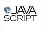 دانلود 3 عدد کتاب آموزش جامع Java Script  به زبان فارسی