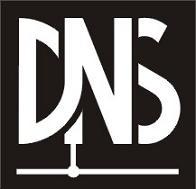 دانلود کتاب PDF سرویس DNS به زبان فارسی