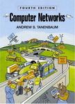 computer-network-ebooks/229-computer-networks-andrew-s-tanenbaum-farsi-edition.html