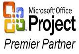 کتاب الکترونیکی آموزش نرم افزار Microsoft Project