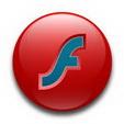 دانلود فیلم آموزشی فلش ام ایکس Flash Mx به زبان فارسی