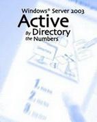دانلود کتاب الکترونیکی آموزش Active Directory به زبان فارسی