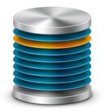 دانلود کتاب مهاجرت از پايگاه داده مايكروسافت اس كيو ال سرور به پايگاه هاي داده ماي اس كيوال و اوراكل