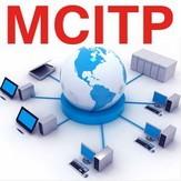 کاملترین آموزش دوره ی MCITP