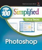 دانلود کتاب ترفند Photoshop به زبان فارسی