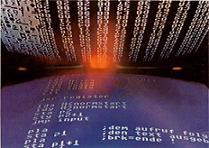 دانلود کتاب برنامه نویسی به زبان اسمبلی برای کامپیوترهای شخصی