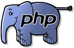 دانلود کتاب PDF آموزش مقدماتی زبان PHP ( پی اچ پی )