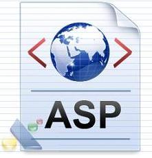 دانلود کتاب PDF آموزش کامل ASP.NET