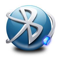 کتاب فناوری بلوتوث - Ebook PDF Bluetooth