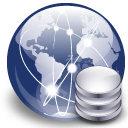 دانلود کتاب PDF آموزش سریع اس کیو ال ( SQL )