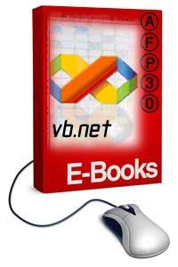 دانلود کتاب PDF آموزش کاربردی توابع vb.net