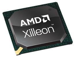 دانلود کتاب PDF معرفی پردازنده های AMD
