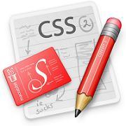 کتاب مرجع فارسی CSS به زبان فارسی