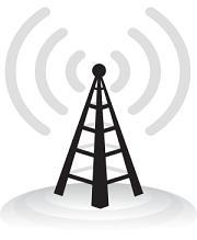 دانلود کتاب امنیت شبکه وایرلس wireless به زبان فارسی