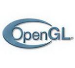 دانلود کتاب برنامه نویسی OpenGL به زبان فارسی