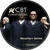 دانلود فیلم آموزشی CompTIA Security+