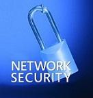 دانلود کتاب امنیت مسیریابی در شبکه های موردی سیار به زبان فارسی