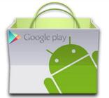 لغو تحریم Google Play توسط شرکت گوگل برای ایرانیان