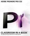 دانلود کتاب آموزش پریمیر Premiere Pro CS3 به زبان فارسی