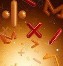 دانلود کتاب آشنایی با نرم افزارهای مفید ریاضی به زبان فارسی