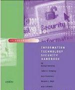 دانلود کتاب الکترونیکی راهنمای امنیت فناوری اطلاعات به زبان فارسی