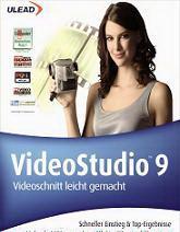 دانلود کتاب الکترونیکی میکس با Ulead VideoStudio 10 به زبان فارسی