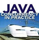 کتاب الکترونیکی آموزش زبان برنامه نویسی جاوا
