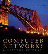 دانلود کتاب مرجع آموزش اینترنت و شبکه به زبان فارسی