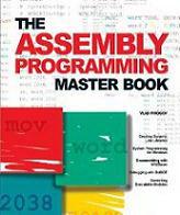 دانلود کتاب الکترونیکی زبان ماشین و برنامه سازی سیستم