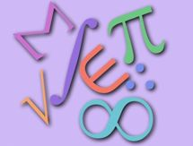 حل تمرین درس ریاضی مهندسی دانشگاه پیام نور