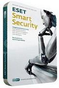 دانلود کتاب آموزش نرم افزار ESET Smart Security به زبان فارسی