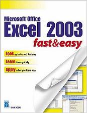 دانلود کتاب آموزش اکسل مقدماتی (Beginning Excel) به زبان فارسی