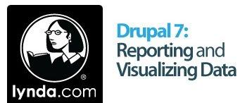 فیلم آموزشی دروپال Drupal 7