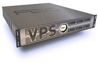 دانلود کتاب آموزش راه اندازی سرور مجازی با vSphere