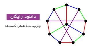 خلاصه کتاب ریاضیات گسسته گریمالدی