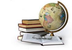 دیکشنری آنلاین به زبان سی شارپ