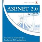 دانلود کتاب الکترونیکی فارسی برای ASP.NET 2.0 به زبان فارسی به همراه سورس کدهای توشته شده هر درس از کتاب
