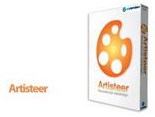 ساخت قالب وب سایت با Artisteer 3.0.0.33215 به زبان فارسی