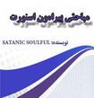 دانلود کتاب مباحثی پیرامون اسنورت به زبان فارسی