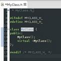 دانلود کتاب آموزش ساده برنامه نویسی ++C در لینوکس به زبان فارسی