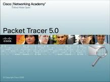 آموزش نرم افزار Cisco Packet Tracer