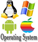 جزوه درسی مفاهیم سیستم عامل