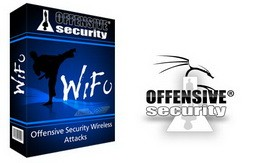 فیلم آموزشی امنیت شبکه های بی سیم