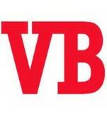 دانلود کتاب برنامه نویسی شبکه و اینترنت در VB