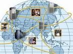 مسیریابی در شبکه