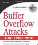 دانلود کتاب How to Buffer Overflow همراه با فایلهای پیوستی به زبان فارسی