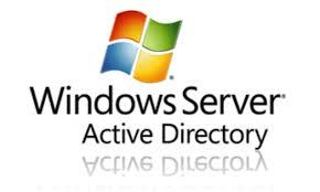 کتاب Active Directory در ویندوز سرور 2003