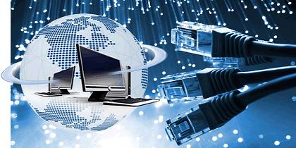 کتاب مفاهیم سیستم شبکه های کامپیوتری