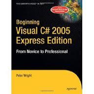 ترجمه کتاب Apress Pro C# 2005 به زبان فارسی
