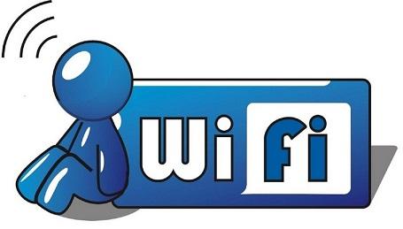 کتاب شبکه های بی سیم با رویکردی به Wi-Fi و Bluetooth